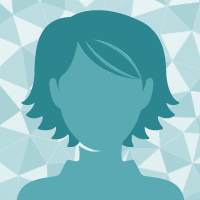 8 Adımda Sahte Chloé Nasıl Anlaşılır?1