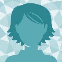Tesettürlü Bayan Avatarları 64756-avatar-large.j